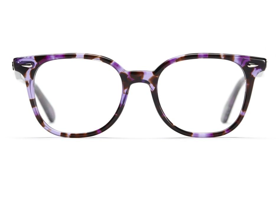 progressiva solglasögon synsam