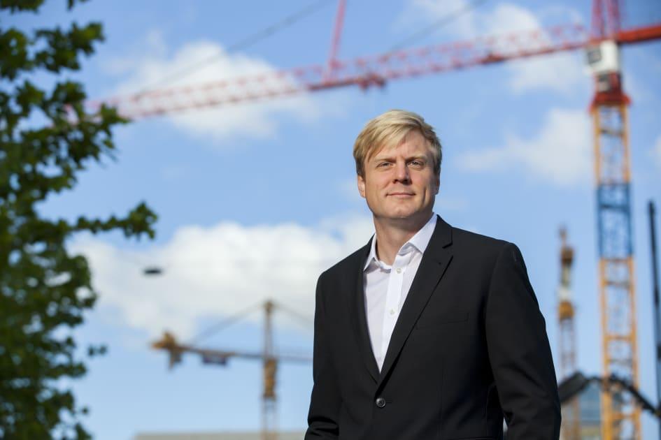miljöpartiet stockholms läns landsting