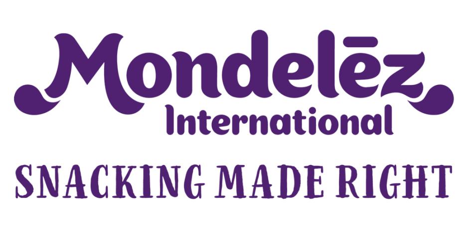 Mondelēz International Calls for 100% Sustainability and 100