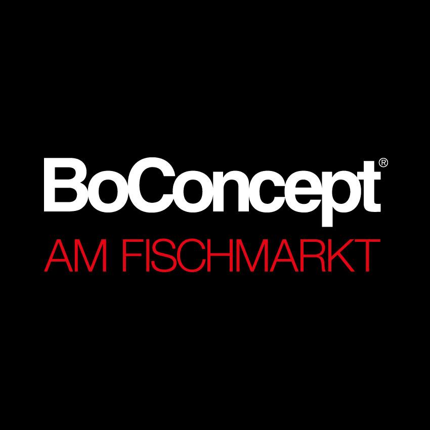Dänisches Möbel Design In Hamburg Zu Hause Boconcept Am Fischmarkt