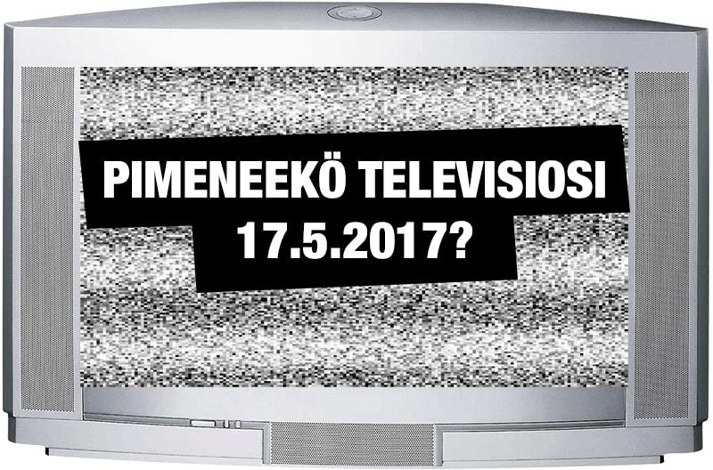 Gigantti tv
