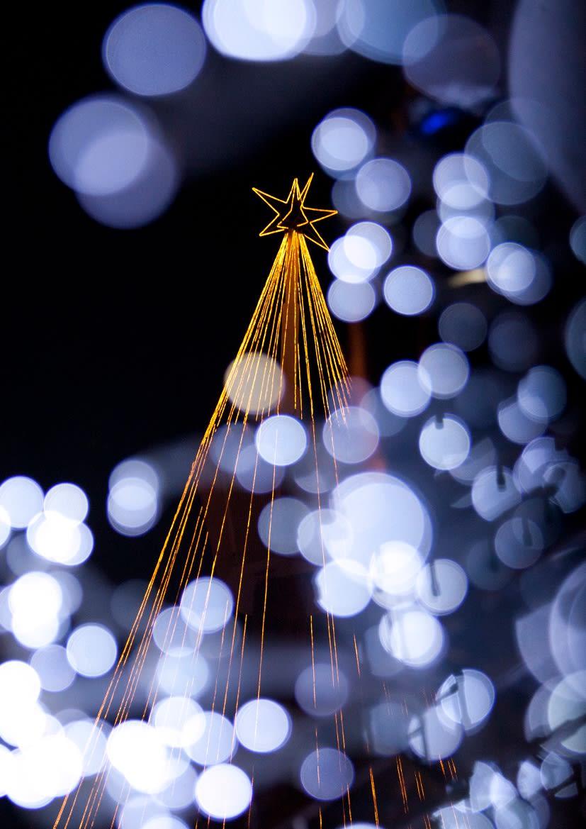 Idag stänger Jul på Liseberg och Lisebergsåret 2016 läggs därmed till  handlingarna. När de tre säsongerna summeras ser man att nöjesparken även i  år ... 2d2d494fe8aa5