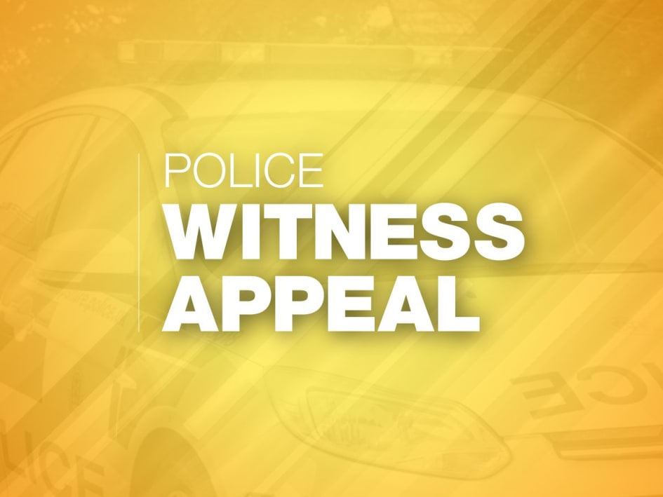 Appeal after teenage girl assaulted in Riverside Park - Hampshire