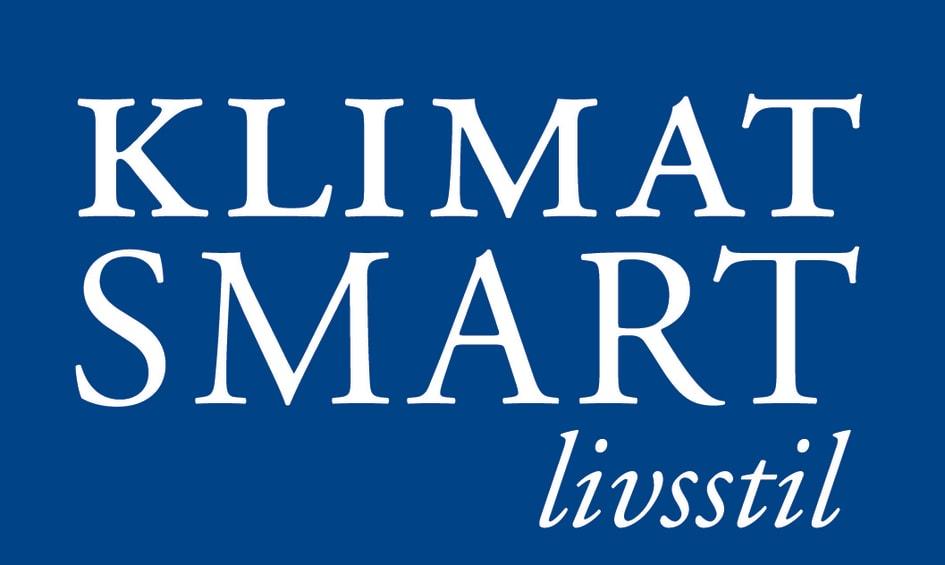 Klimatsmart Livsstil I Stallet Millans Nyårslöfte Hästnäringens
