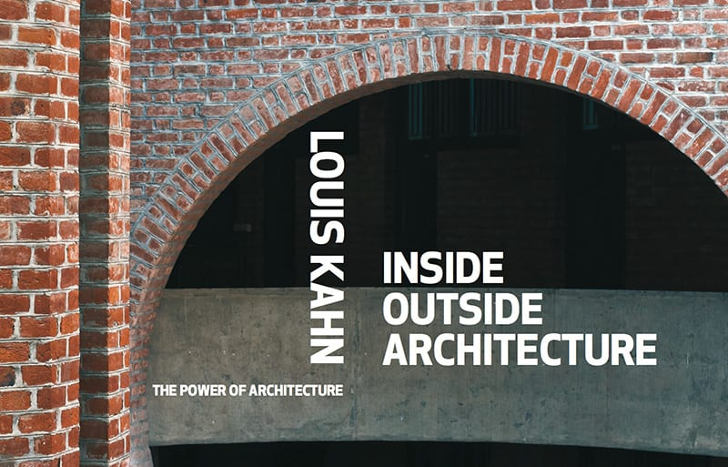 Kunst, design og arkitektur: oktober 2013