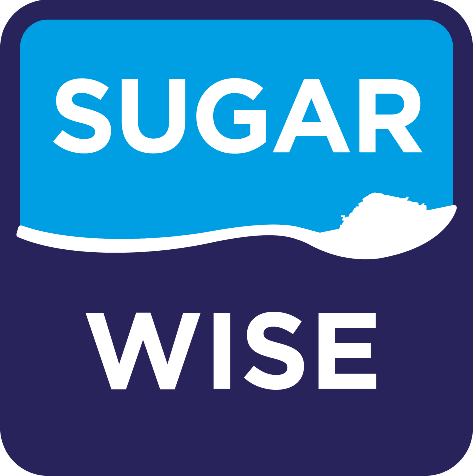Tesco develops Sugar Certification Logo to the Delight of