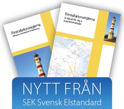 svensk elstandard pdf