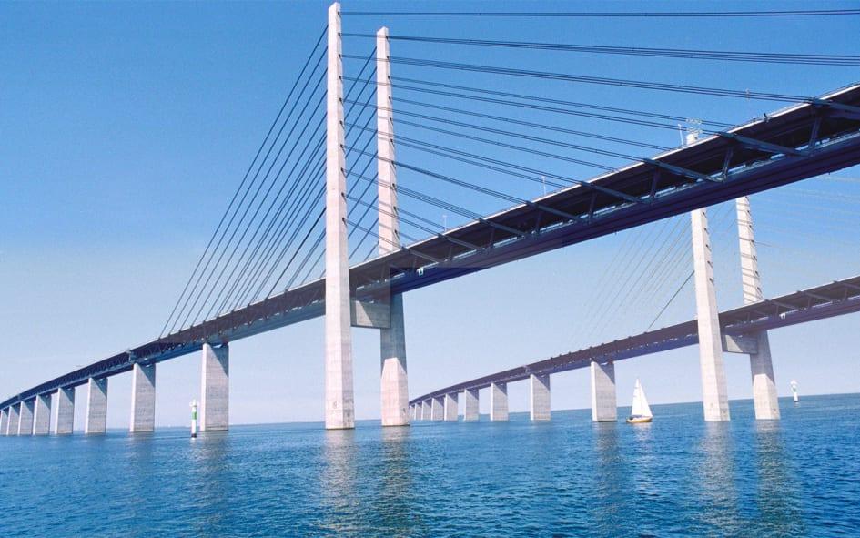 broar i sverige