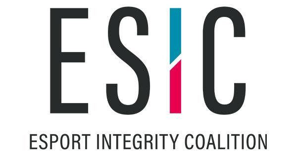 Esports Integrity Coalition Hosts Inaugural 'Future of