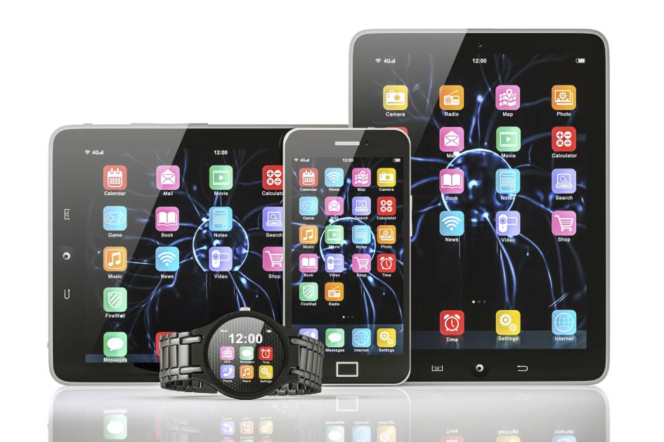 macbook 2015 pricerunner