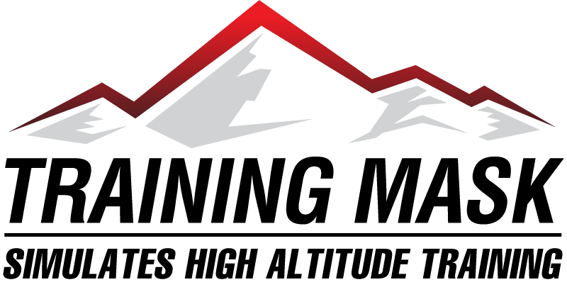 Image result for Training mask logo