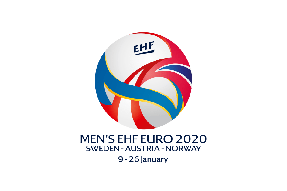 Wo ist das handball wm finale 2020
