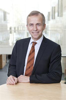 Fyra svenska dollarmiljardarer