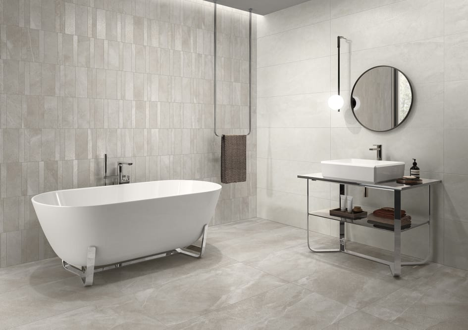 New Tiles For 2019 By Villeroy Boch New Wall And Floor
