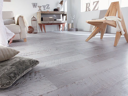 Tarkett Laminate Flooring Quality Flooring Design Evorich Flooring