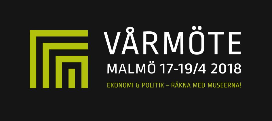 Helsingborgs ekonomi lyfter