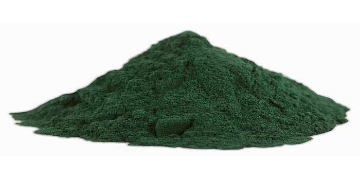 Algae Products Market by New Business Developments, Innovations