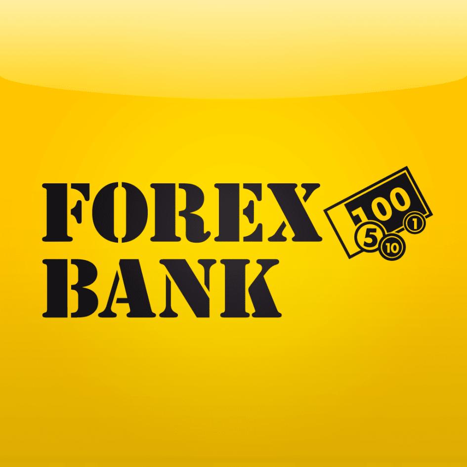 Forex vill ta over del av kassaservice