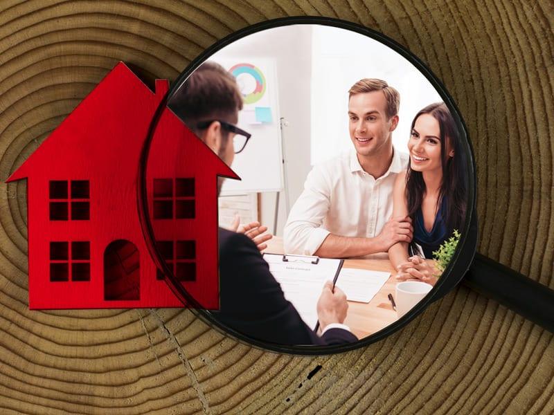 Haus Bauen Ohne Stress Wie Sie Einen Seriosen Hausbau Partner