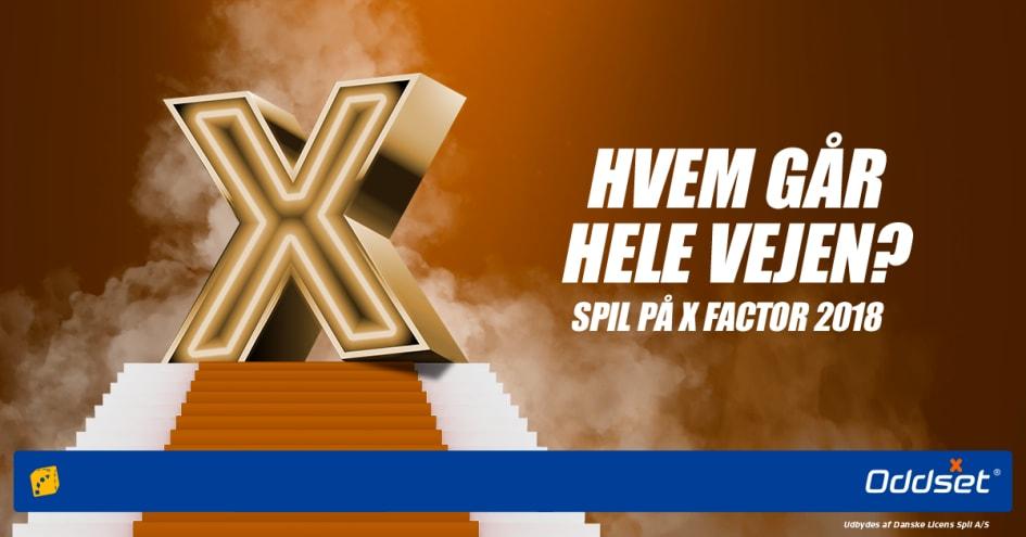 vinderen danske spil