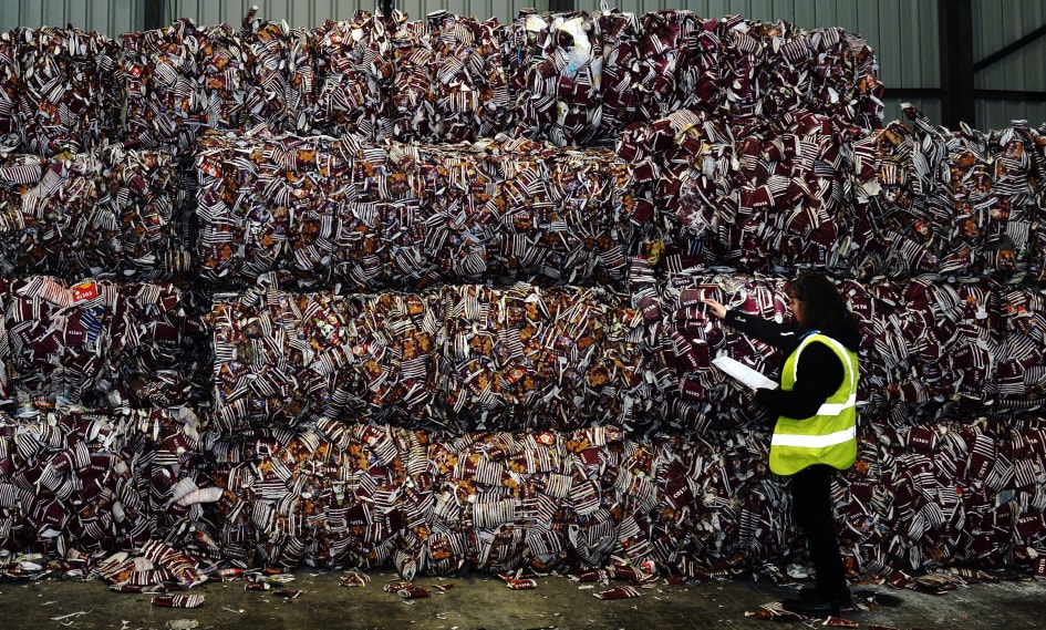 886af718a3 MAJOR COFFEE RETAILERS JOIN CUP RECYCLING REVOLUTION - COSTA COFFEE