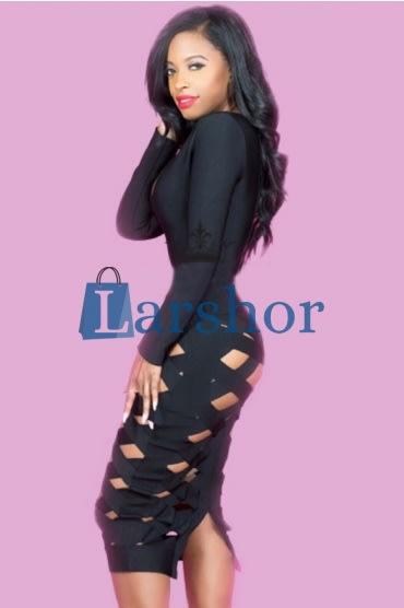 Lange Galajurken Zwart.Galajurken Voor Korte En Lange Vrouwen Mahchery Co Ltd
