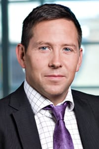 Delphi advisor in conjunction with Scandinavian Enviro Systems AB