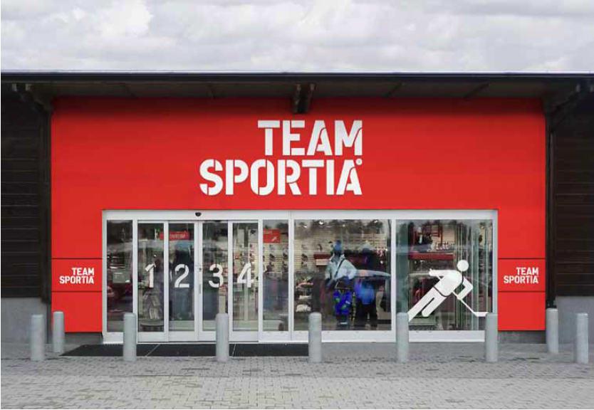 team sportia hockey jönköping