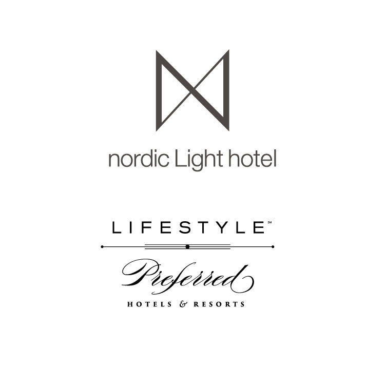 Nordic Light Hotel In Stockholm Joins Preferred Hotels Resorts
