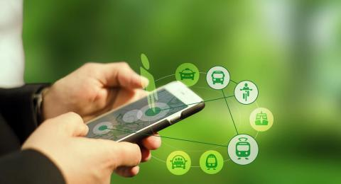 Mobility as a Service (MaaS) Market Growth and its Detail Analysis