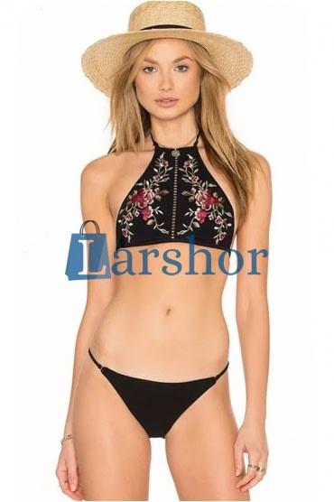waar mooie bikini kopen