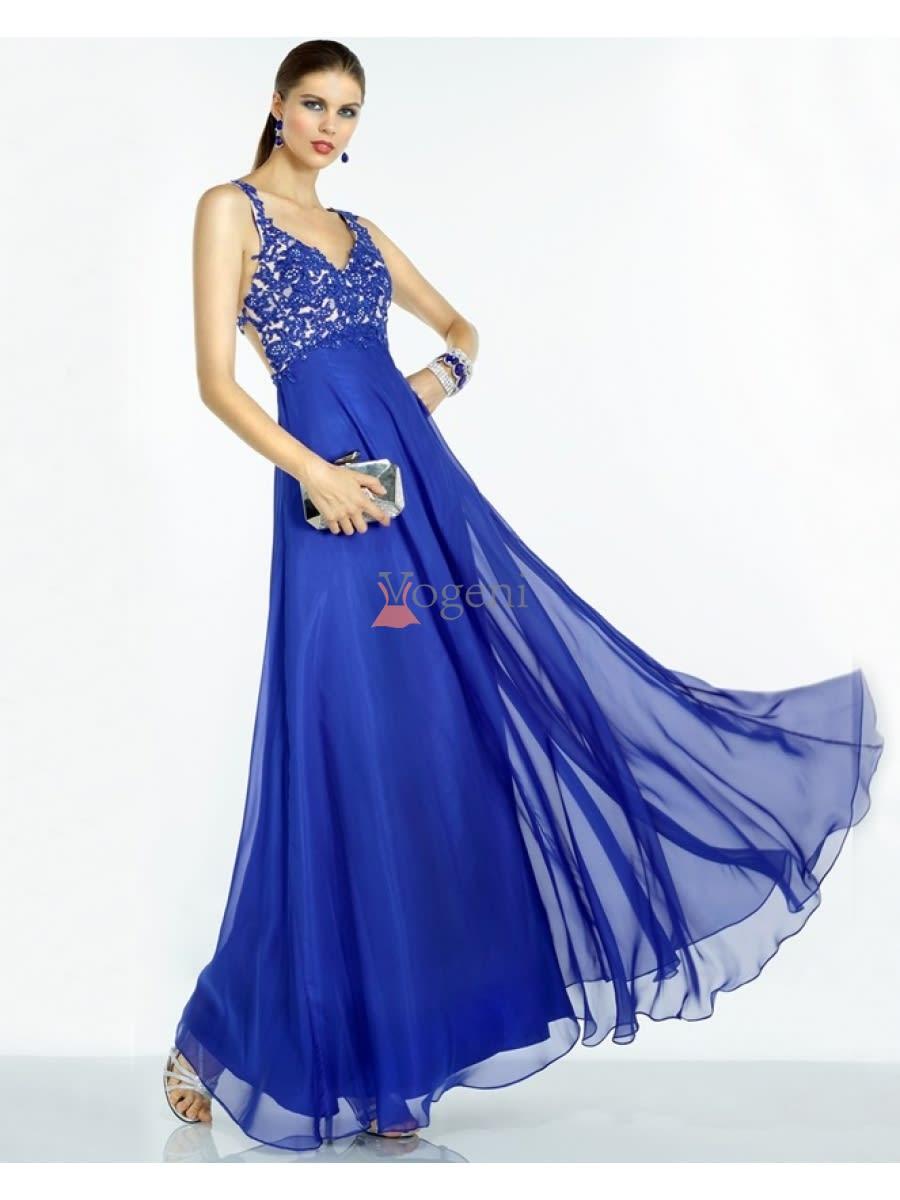 9002e08b32f4 Att se stilfull och elegant ut i en balklänning - Bifrostone IT Co ...