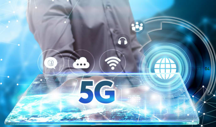 Emerging Trends 5G Chipset Market Lead by Broadcom, Huawei    - The