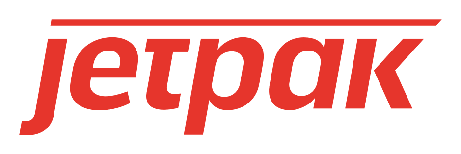 Billedresultat for jetpak logo