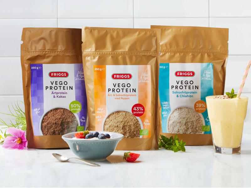 friggs proteinpulver