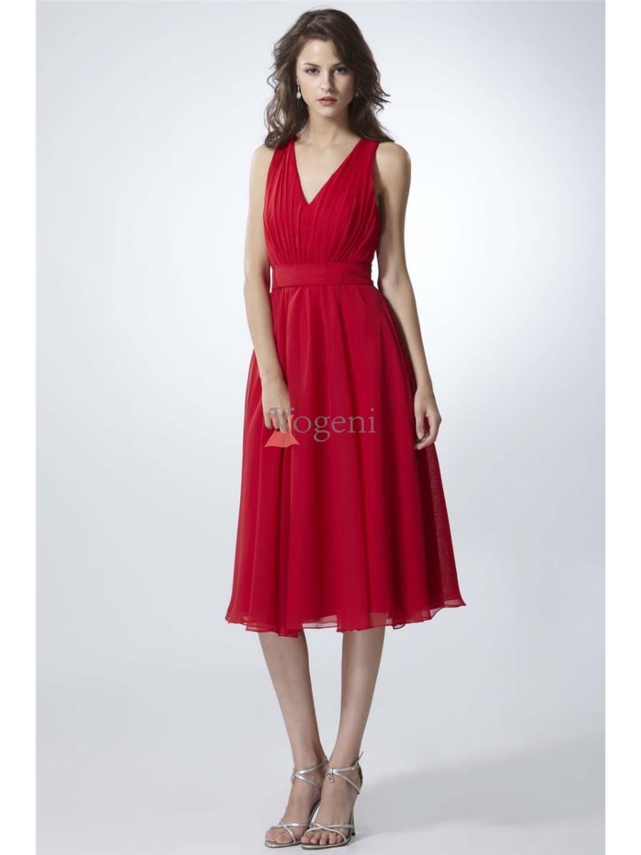 5447263b64e4 Hur man lägger upp en klänning - Bifrostone IT Co.,Ltd ( Vogeni.se)