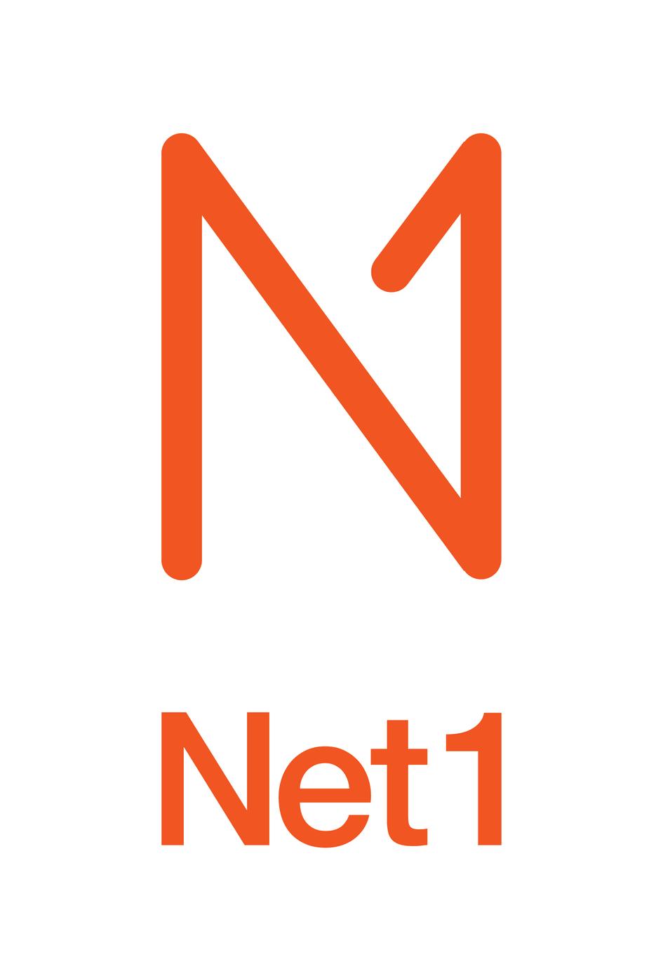 net1 mobilt bredband täckningskarta