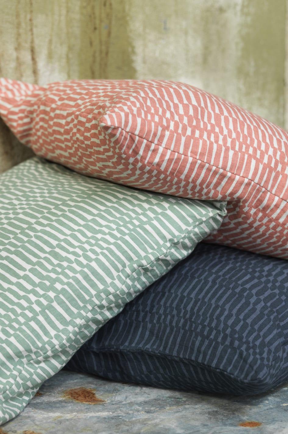 springhill textile ab
