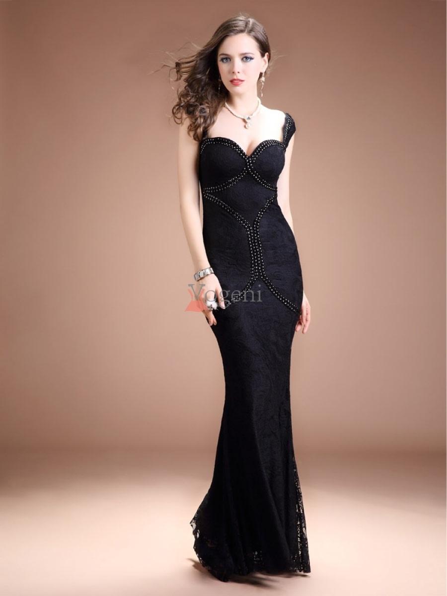 db0a9fa7f8d3 Att handla en skräddarsydd klänning - Bifrostone IT Co.,Ltd ( Vogeni.se)