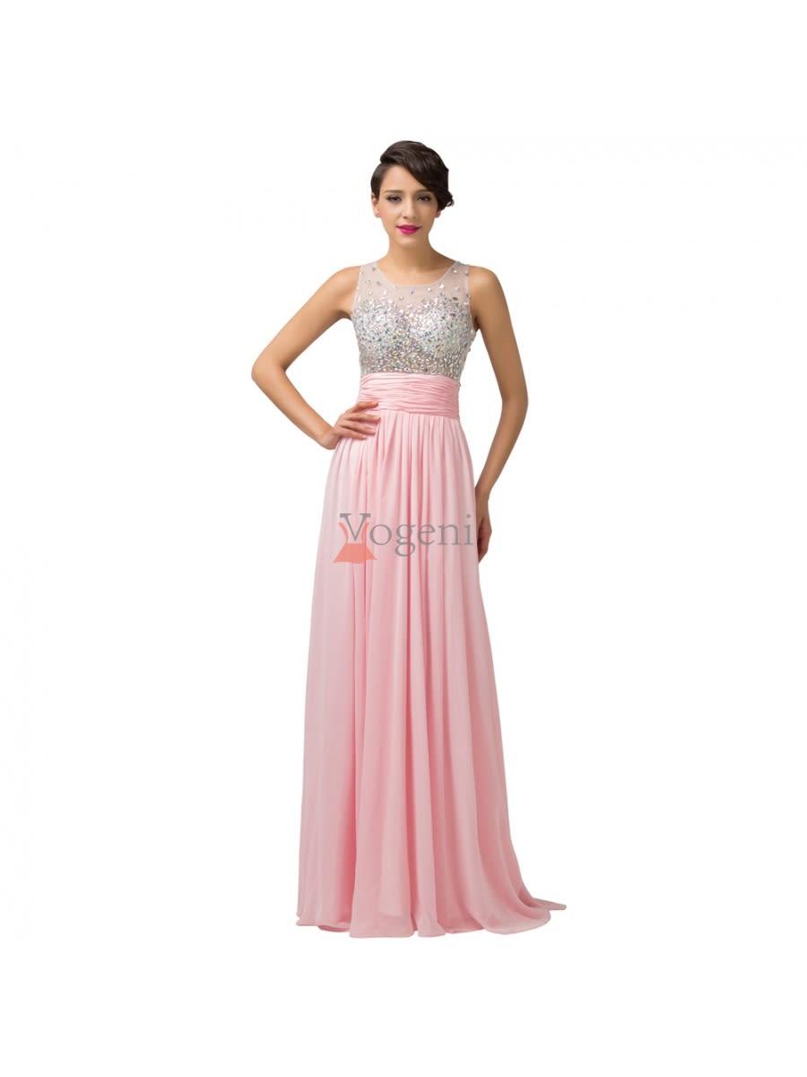 Vilken färg borde du ha på balklänningen? Bifrostone IT Co