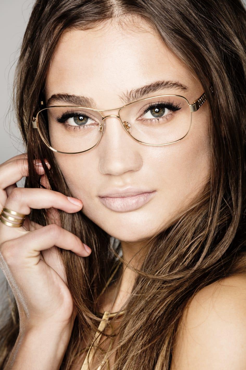 pilgrim glasögonbågar 2016