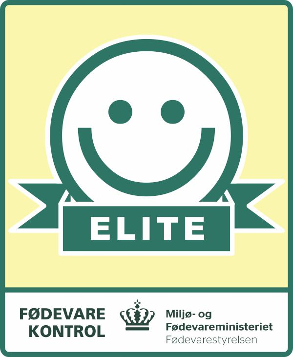Billedresultat for smiley elite symbol