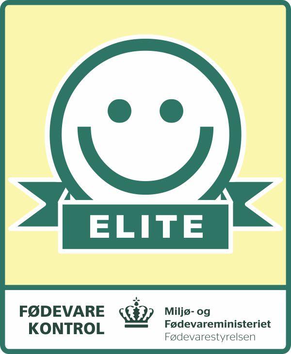 Billedresultat for smiley elite symbol