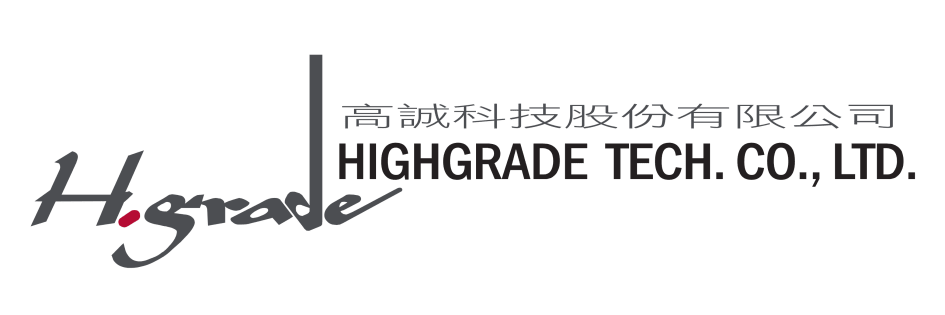 Welcome to visit HIGHGRADE booth in COMPUTEX TAIPEI 2019