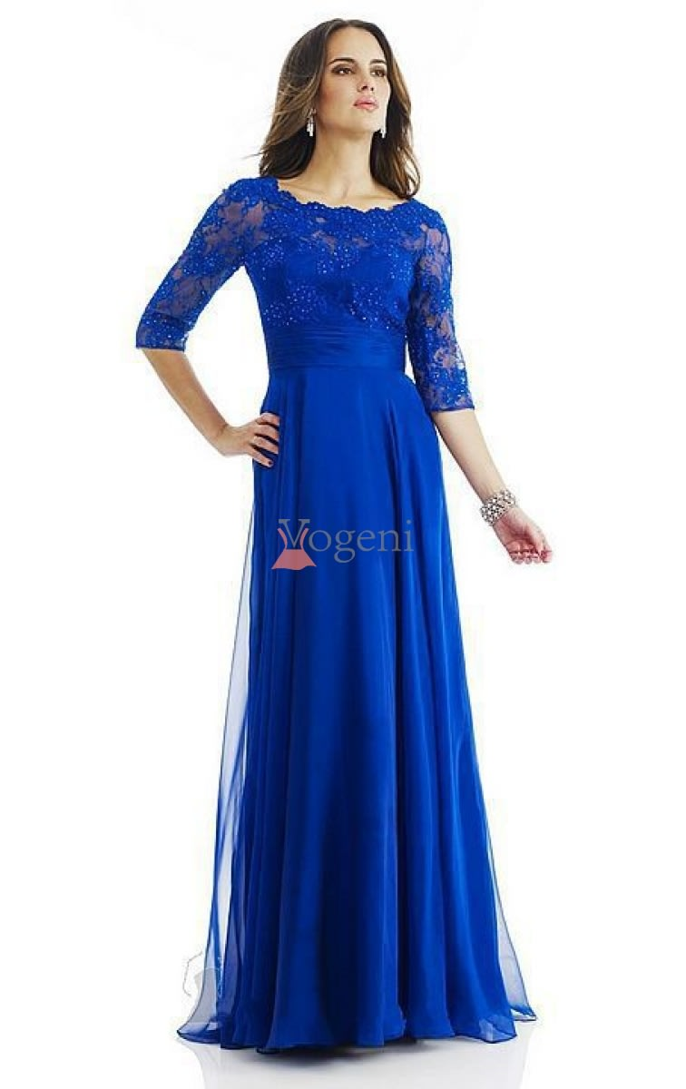 d2965595392f Modetips: Skillnaden mellan cocktailklänningar & mer formella klänningar