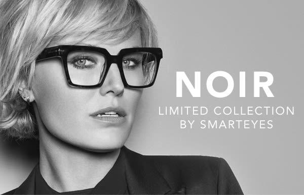 smarteyes noir collection