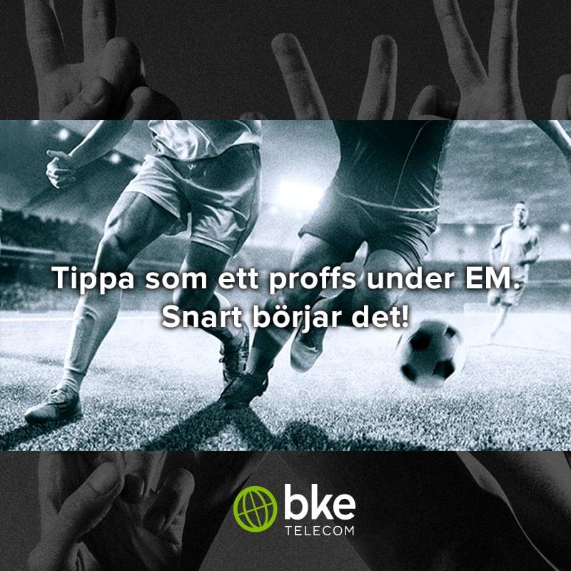 Tippa som ett proffs under fotbolls EM! - TECHSTEP Sweden 8d9fbb61fc