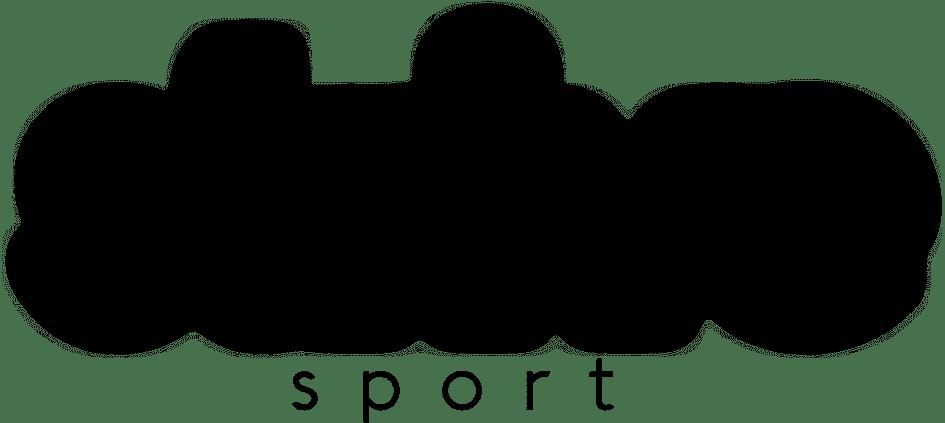 Spanska ligan utan tv avtal