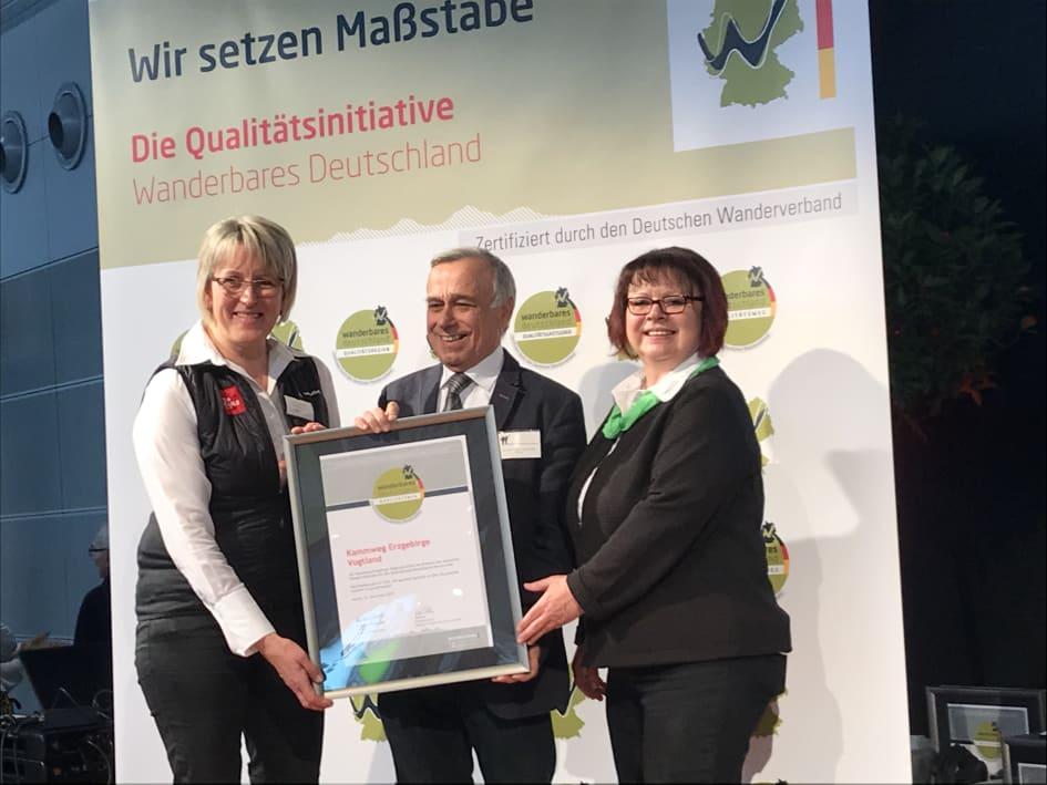 tourismusverband erzgebirge