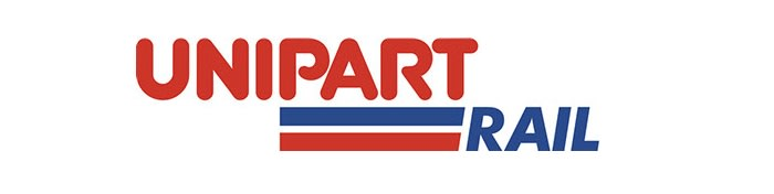 Unipart Rail offer one-to-one consultations as Gold Sponsor of